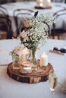 Wedding On A Budget Unique Wedding Reception Ideas On A Budget Wedding