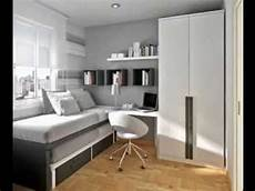 spare bedroom ideas spare room decorating ideas
