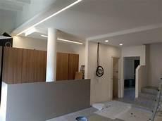controsoffitti di design controsoffitti pareti design cartongesso modena