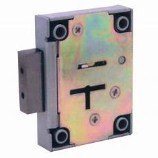 7 lever safe gun cabinet post office lock keyprint