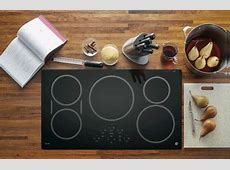 14 Best 36 inch Induction Cooktops of 2018 . Which one is