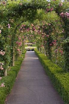Free Gardening Plans 16 Free Garden Design Ideas And Plans