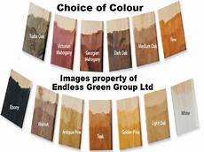 Light Oak Outdoor Wood Stain Ronseal Floor Varnish Colours Google Search Staining
