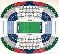 Toyota Stadium Dallas Seating Chart New Dallas Cowboys Stadium Arlington Seating Chart1 Gem