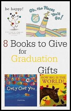 Books For College Graduates Best Books For High School Graduates Gt Rumahhijabaqila Com