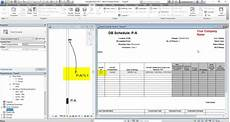 electrical wiring and panel schedules in revit benchmarq