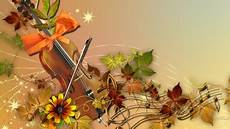 Flower Wallpaper Song by Autumn Flowers Nature Background Wallpapers On