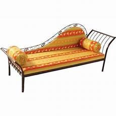 buy stylish diwan sofa spacecrafts buy buy stylish diwan