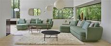 American Furniture Designs Panama Considerations When Buying Living Room Furniture For Today