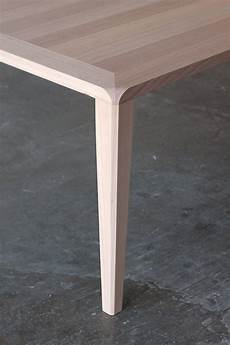 Dye Table Designs Dye Table Wood Table Design Woodworking Furniture Plans