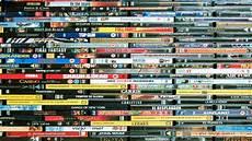 Movie Database Spreadsheet Movie Database Spreadsheet In Five Best Movie Cataloging