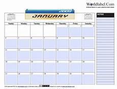 typable calendar 2015 pdfcalendarpro free fillable calendar 2009 printable pdf