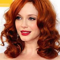 auburn hair color top haircut styles 2017