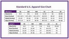 Youth Shoe Size Chart Vs Women S Womens Vs Juniors Size Chart Google Search My Style