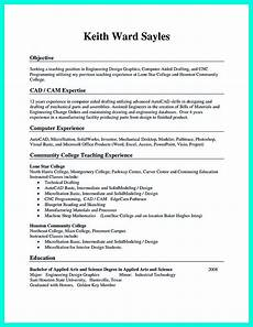 Creative Programmer Resume Computer Programmer Resume Examples To Impress Employers
