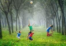 giochi da cortile per bambini giochi all aperto per bambini di tutte le et 224 i top 15