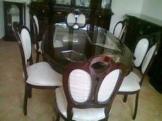 sala da pranzo inglese sala da pranzo stile inglese