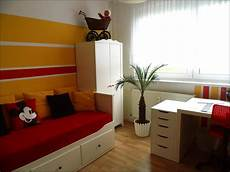 ich mache mein eigenes interessantes zimmer kinderzimmer villa kunterbunt zwergenhaus 34180