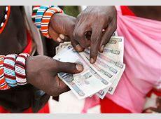 About Us   Flex Money Transfer