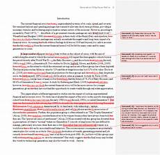 Paper Proofread Proofreading New Essays