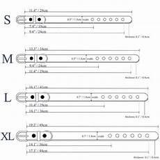 Seresto Dog Collar Size Chart Dog Collar Size Chart Cm Google Search Diy Dog Collar