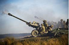 105mm Light Gun For Sale L118 Light Gun Wikipedia