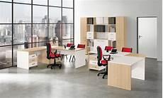 offerte scrivanie ufficio ufficio completo 003 offerte arredo ufficio completo
