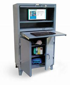 13 best computer cabinets images on armoire