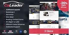 Car Dealer Wordpress Theme Free Download Download Caleader Car Dealer Wordpress Theme Free Nulled