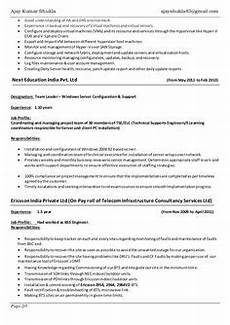 Windows 7 Cv Template Resume Objective Examples 1 Resume Cv Design Resume