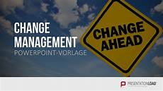 How To Change Powerpoint Template Change Management Powerpoint Template Youtube