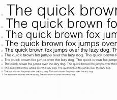 Arial Light Arial Rounded Volume Fonts Com