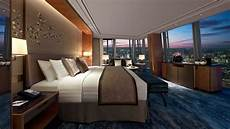 luxury hotel room tour shangri la at the shard