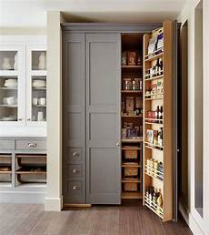 25 sumptuous kitchen pantries new large small and