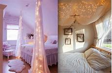 Bedroom Canopy Ideas Clever Diy Bed Canopy Ideas To Bring More Whimsy Into Your