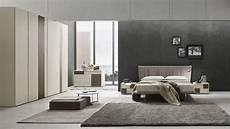 da letto da letto moderna stile fashion consegne in