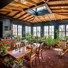 greenhouse sunroom greenhouse doylestown pa farmhouse sunroom