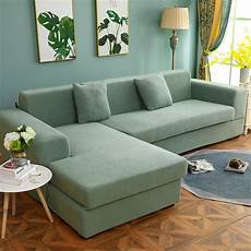 universal thick sofa covers elastic stretch slipcovers