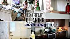 Find House Cleaner Extreme 4 Hours Of Cleaning House Diy Microwave