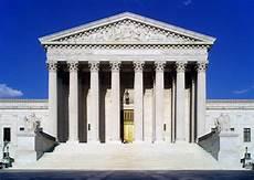 us supreme court barack obama supreme court candidates