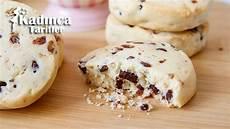 damla 199 ikolatalı starbucks kurabiyesi tarifi yemek