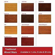Light Oak Outdoor Wood Stain Light Oak Traditional Wood Stain 1 Litre Amazon Co Uk