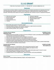 Livecareer San Francisco Livecareer Example Of Customer Service Jobs
