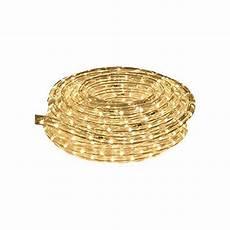 75 Ft Led Rope Light American Lighting Lr Led Ww 75 1w Ft 75ft Led Rope