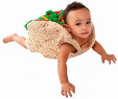 taco baby clothes baby taco costume best baby costumes 2015 brandsonsale