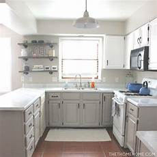 giani white marble countertops nuvo ash and