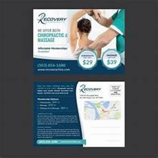 Chiropractic Flyers Flyer Sample Health Fair Ideas Pinterest Flyers And Cgi