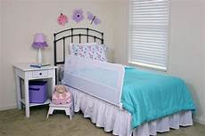 safety bed rail toddler swing