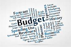 Budget Business Why You Need A Digital Marketing Budget Synclab Media