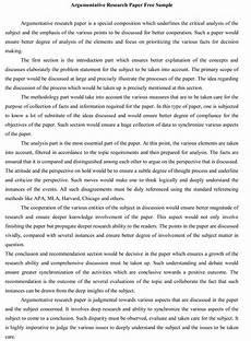 Animal Testing Essays Argumentative Essay Animal Testing Argumentative Essay